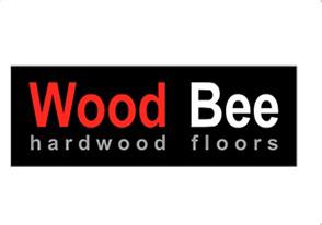 WoodBee