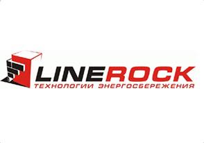 linerock