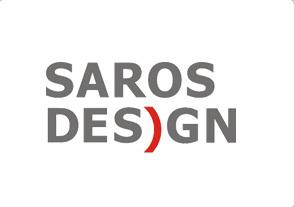 sarosdesign