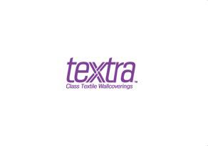 textra