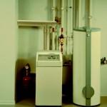 Преимущества автономного отопления