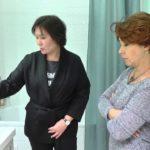 Видео: Дизайн и ремонт квартиры 49 кв.м. Данара Ахметова