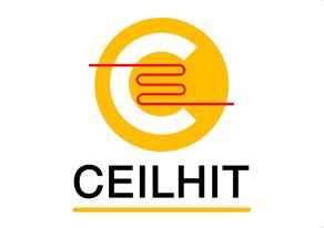 Селхит (Ceilhit)