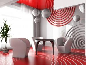 Дизайн квартирДизайн квартир