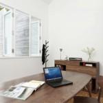 Готовый кабинет или зачем усложнять себе жизнь