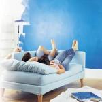 Капитальный ремонт квартиры: варианты важнейших этапов