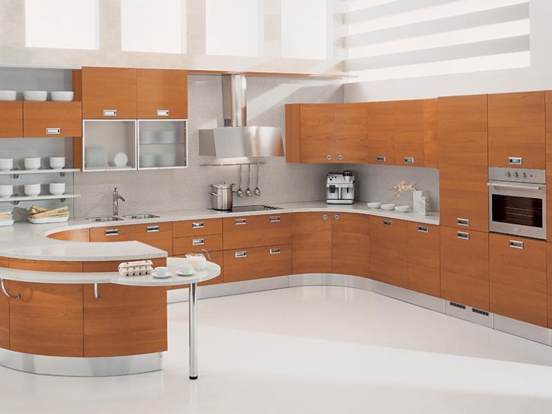 for Come comporre una cucina