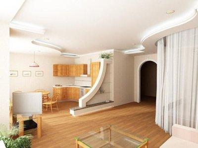 Ремонт квартир «под ключ»: что нужно знать?