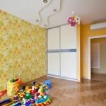 Квартира в новостройке: вопросы ремонта