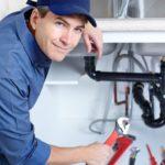 Услуги по ремонту и установке сантехники от компании «Центр Бытовых Услуг»