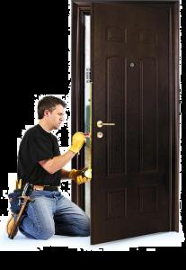 ДвериДвери