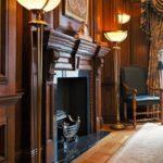 Чем отличился викторианский стиль интерьера